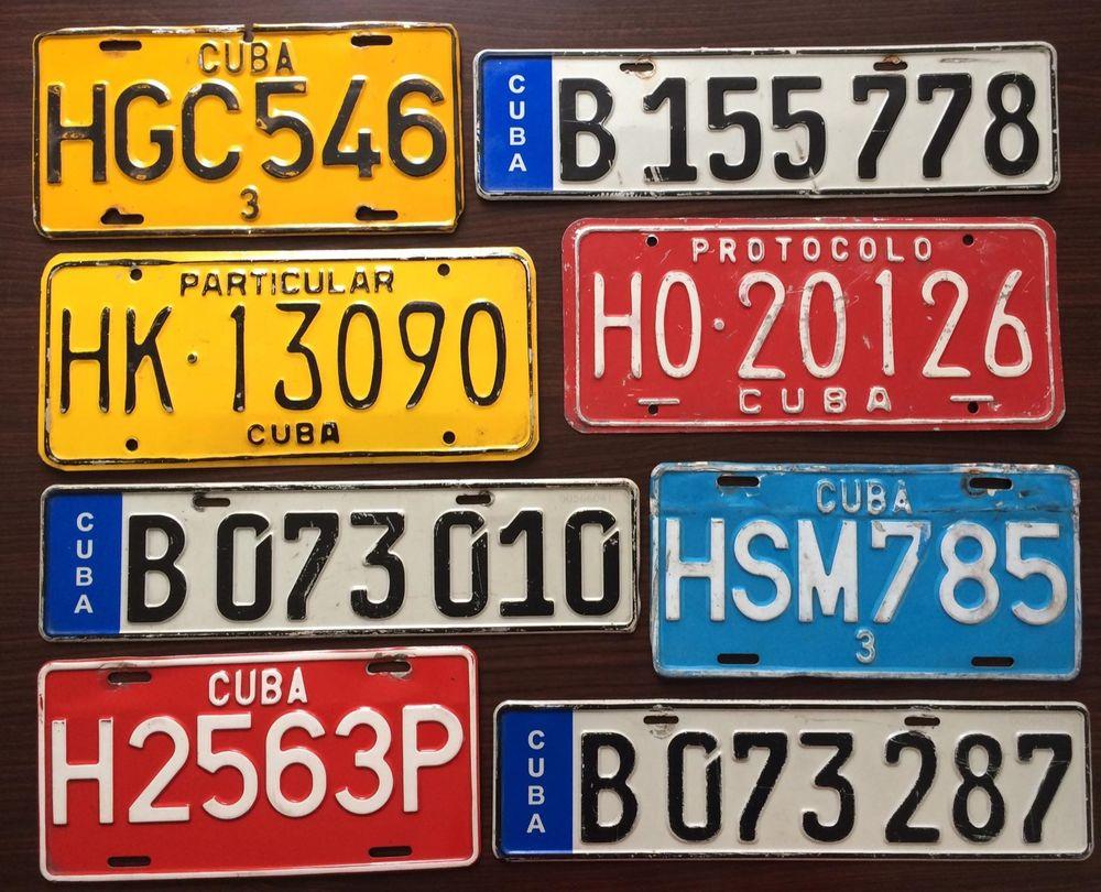 Кубинская коллекция