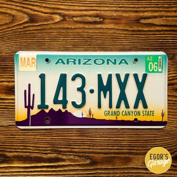 143-MXX