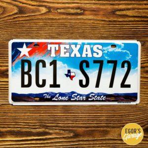 BC1-S772