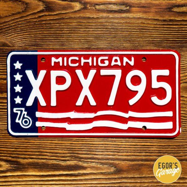 XPX795